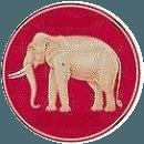 Экскурсии в Паттайе Цены 2018 Logo
