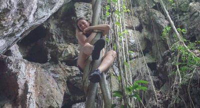 Stalker Pattaya