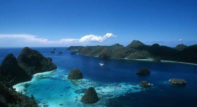 Indonesia from Pattaya