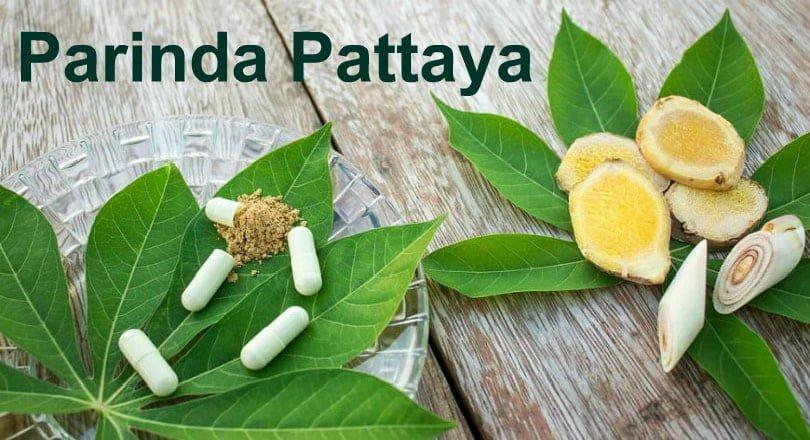 Pharmacies in Pattaya