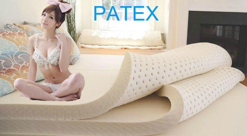PATEX PATTAYA
